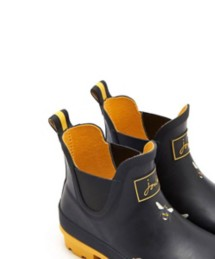 Women's Joules Wellibob Rain Boots