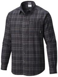 Men's Columbia Boulder Ridge Long Sleeve Shirt