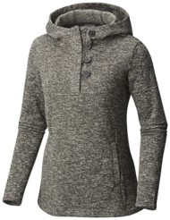 Women's Columbia Darling Days Pullover Hoodie