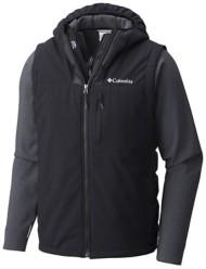 Men's Columbia Ramble Interchange Jacket