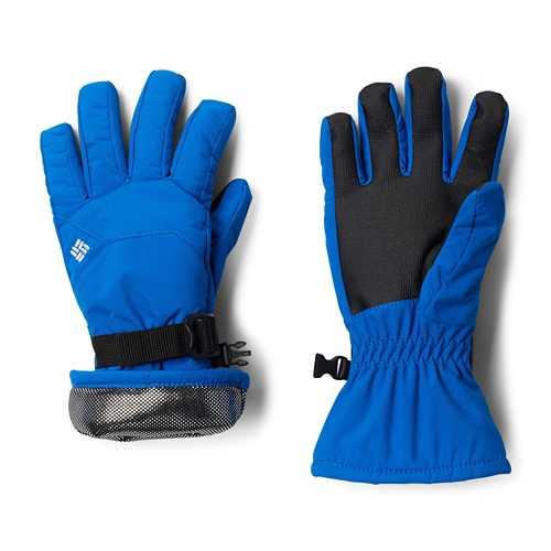 Kids' Columbia Whirlibird Gloves