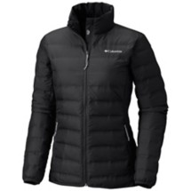 Women's Columbia  Lake 22™ Jacket