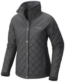 Women's Columbia Pilsner Peak Jacket