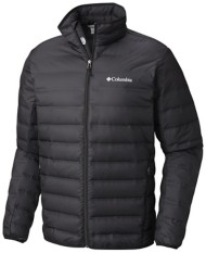 Men's Columbia Lake 22 Down Jacket