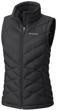 Women's Columbia Heavenly Vest