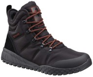 Men's Columbia Fairbanks Omni-Heat Winter Boots
