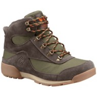 Men's Columbia  Endicott Classic Mid Waterproof Shoes