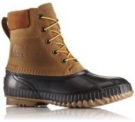 Men's Sorel Cheyanne II Lace Winter Duck Boots