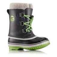 Grade School Boys' Sorel Yoot Pac Winter Boots
