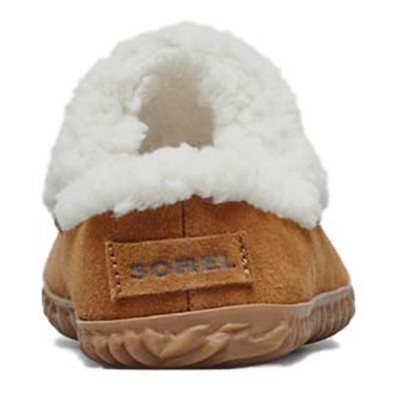 Women's Sorel Out N About Slide Slippers