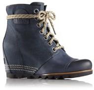 Women's Sorel PDX Wedge Boots