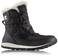 Women's Sorel Whitney Short Lace Winter Boots