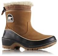 Women's Tivoli III Pull on Winter Boots