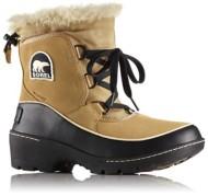 Women's Sorel Tivoli III Boots