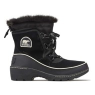 Women's Sorel Tivoli III Winter Boots