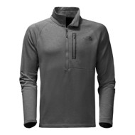 Men's The North Face Canyonlands 1/2 Zip
