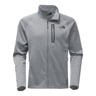 Men's The North Face Canyonlands Full Zip