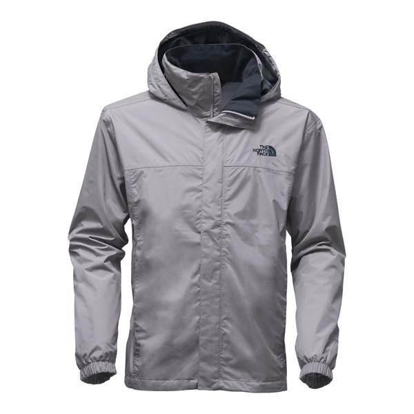 ee66298ce Men's The North Face Resolve 2 Jacket