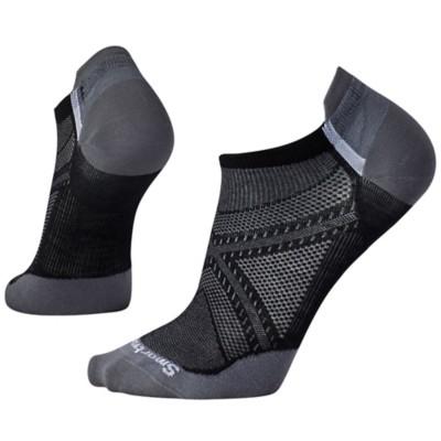 Men's Smartwool PhD Cycle Ultra Light Micro Socks