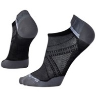 Men's Smartwool PhD Cycle Ultra Light Micro Socks