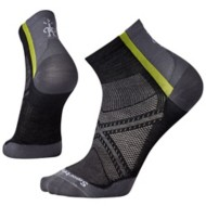 Men's Smartwool PhD Cycle Ultra Light Mini Socks