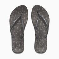 Women's Reef Escape Lux Print Sandals