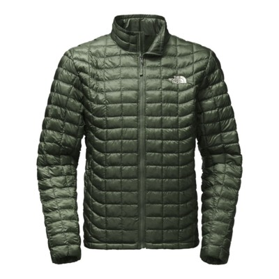 Men's The North Face ThermoBall Jacket 5