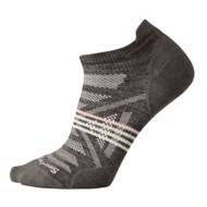 Women's Smartwool PhD Outdoor Ultra Light Micro Socks