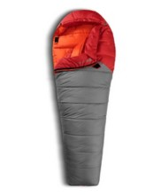 The North Face Aleutian -20 Sleeping Bag