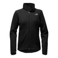 Women's The North Face Lisie Raschel Jacket
