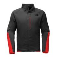 Men's The North Face Ventrix Jacket