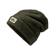 Men's The North Face Sherpa Beanie