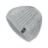 Women's The North Face Cable Minna Beanie