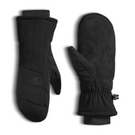 Women's The North Face Psuedio Insulated Mitts
