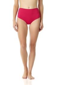 Women's Anne Cole Convertible Bikini Bottom