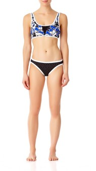 Women's Anne Cole Scoop Bikini Top