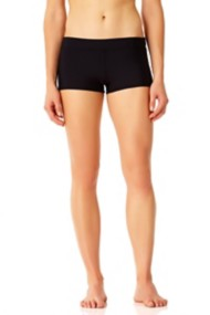 Women's Anne Cole Boy Short Bikini Bottom