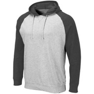 Men's Colosseum Impact Sweatshirt
