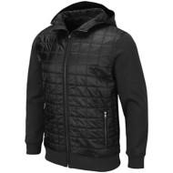 Men's Colosseum Rover Jacket