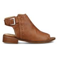 Women's Musse & Cloud Adelyn Shoes
