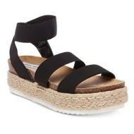 Women's Steve Madden Kimmie Platform Sandals