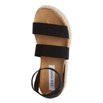69b2bf459d8 Women's Steve Madden Kimmie Espadrille Sandals