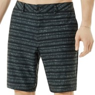 Men's Oakley Gravy Hybrid 20 Short