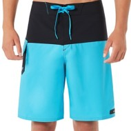 Men's Oakley Roadblock Boardshort