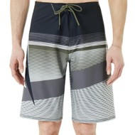 Men's Oakley Gnarly Wave 21 Boardshort