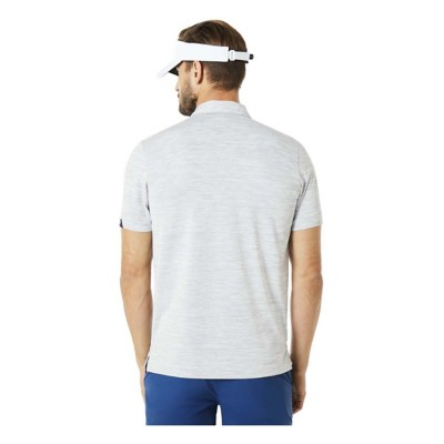 Men's Oakley Gravity Polo