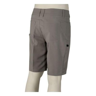 Men's Oakley Base Line Hybrid 21 Short