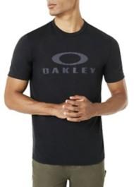Men's Oakley O Bark T-Shirt