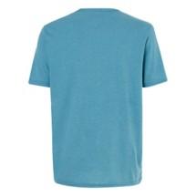 Men's Oakley O Bold Ellipse T-Shirt