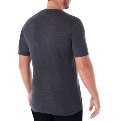 Men's Oakley Mark II T-Shirt